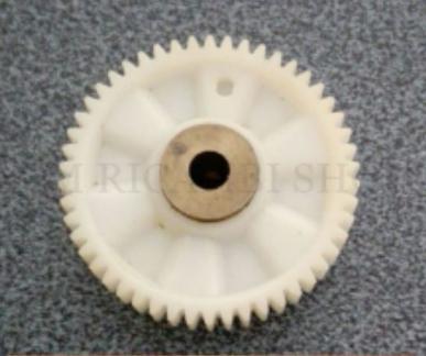 Couronne (roue dentée) pour peigne vibreur Coima