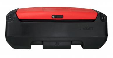 Cuve de transport gasoil mobiFITT 125 lavec accessoires citerne (sans pistolet)