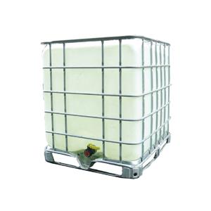 Cuve Ibc 1000l Adblue Sans Canne Daspiration Renson 973410