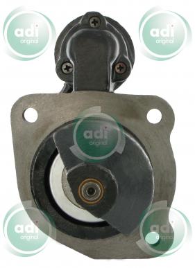 Démarreur ADI DEM010 3.1 kW