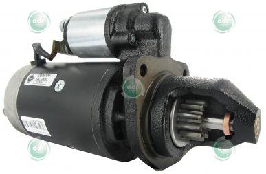 Anlasser ADI DEM101 3 kW
