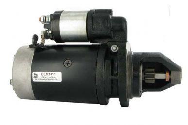 Anlasser ADI DEM1011 3 kW