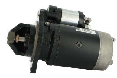 Anlasser ADI DEM103 2.7 kW
