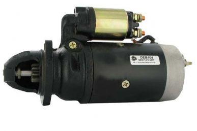 Anlasser ADI DEM104 3 kW