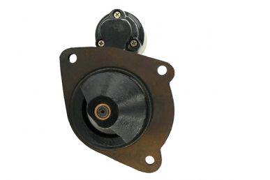 Getriebeanlasser ADI DEM111 3.1 kW