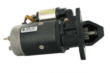 Anlasser ADI DEM1111 3.1 kW