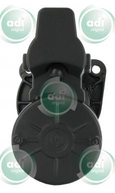 Getriebeanlasser ADI DEM1127 3 kW