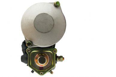Anlasser ADI DEM1137ND 4 kW