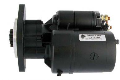 Anlasser ADI DEM1147 3 kW