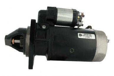 Anlasser ADI DEM123 3.1 kW