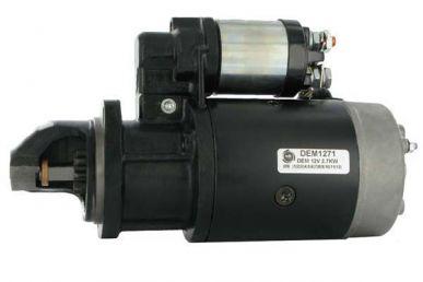 Anlasser ADI DEM1271 2,7 kW