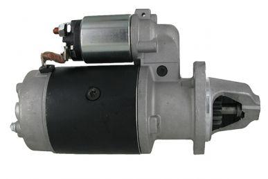 Anlasser ADI DEM1288 12V-2,7KW
