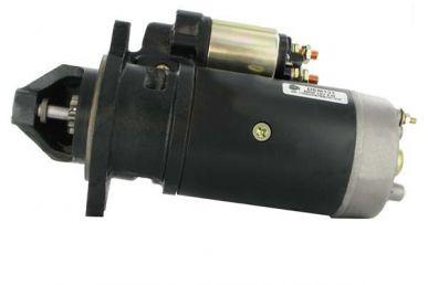 Anlasser ADI DEM131 3 kW