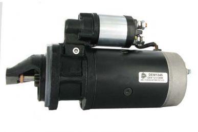 Anlasser ADI DEM1345 3 kW