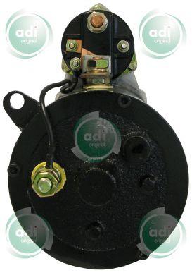 Anlasser ADI DEM13HP703 24V-8KW RVI