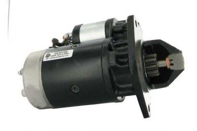 Anlasser ADI DEM150 2,7 kW