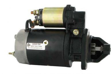 Anlasser ADI DEM154 2.7 kW