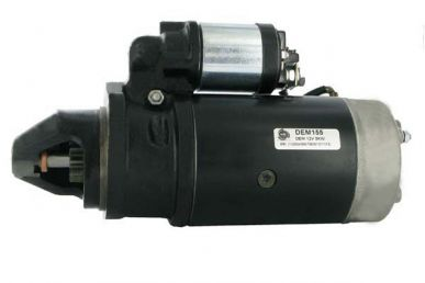 Anlasser ADI DEM155 3 kW