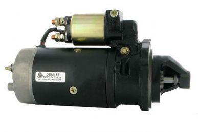 Anlasser ADI DEM157 3.1 kW