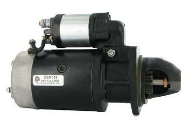 Anlasser ADI DEM158 2.7 kW
