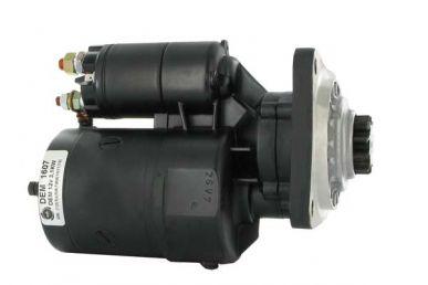 Anlasser ADI DEM1607 3 kW