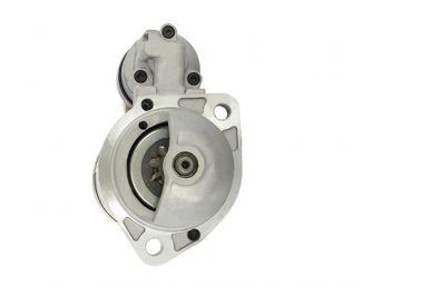 Getriebeanlasser ADI DEM174 2.3 kW