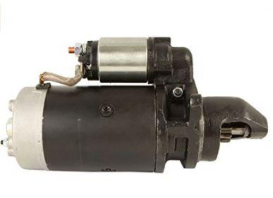 Anlasser ADI DEM2151 24V-4.0KW CASE