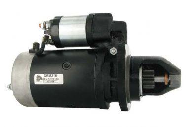 Anlasser ADI DEM216 3.1 kW