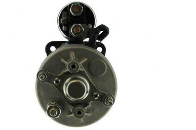 Anlasser ADI DEM2161 12V-3.1KW CASE