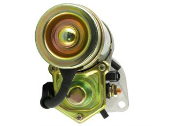 Anlasser ADI DEM60552 12V/2KW 9 DTS