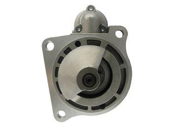 Getriebeanlasser ADI DEM607 2.7 kW