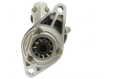 Anlasser ADI DEM6080102 24V-4,0KW 11D