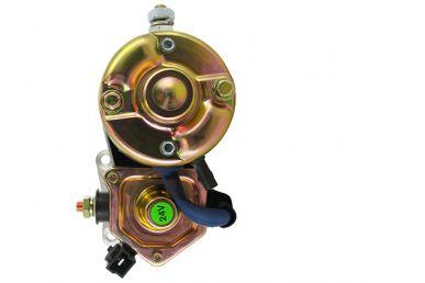 Anlasser ADI DEM6080285 24V-4,5KW PERKIN