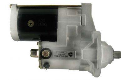Anlasser ADI DEM608485 4 kW