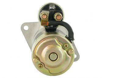 Anlasser ADI DEM608554 12V-1,3KW 11DENT