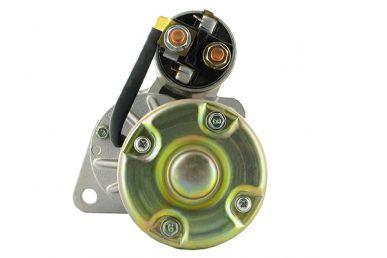 Anlasser ADI DEM60895 12V-1,6KW 15DTS