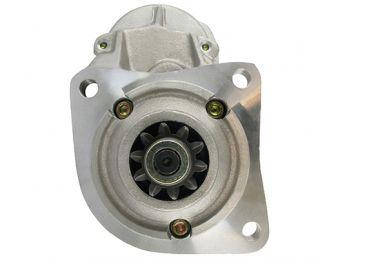 Anlasser ADI DEM611660 12V-2.5KW PERKIN