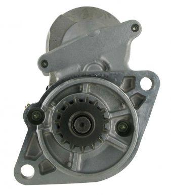 Anlasser ADI DEM613310 12V-1,4KW