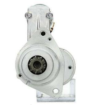 Anlasser ADI DEM614851 12V-1,4KW YANMAR