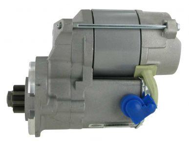 Anlasser ADI DEM680980 12V-1.4KW KUBOTA