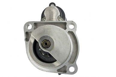 Getriebeanlasser ADI DEM700P 4 kW