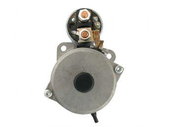 Getriebeanlasser ADI DEM707P 4 kW