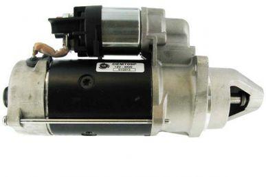 Getriebeanlasser ADI DEM709P 4 kW