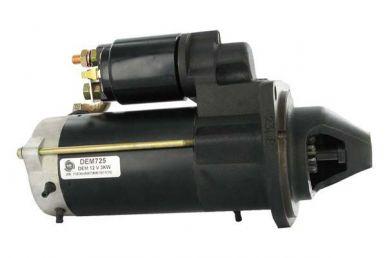 Anlasser ADI DEM725 3.1 kW