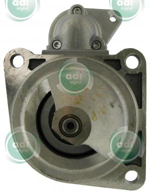 Démarreur pour Tracteur ADI DEM725P 4 kW