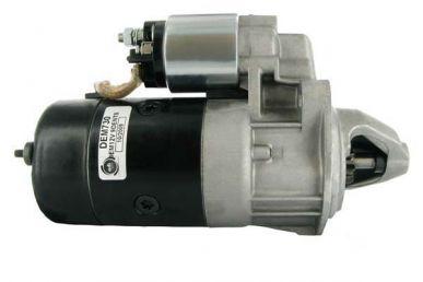 Anlasser ADI DEM730 2.2 kW