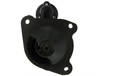 Getriebeanlasser ADI DEM731P 4 kW