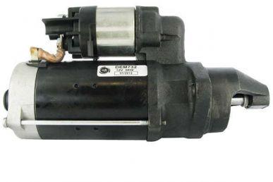 Getriebeanlasser ADI DEM732 3 kW