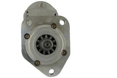 Getriebeanlasser ADI DEM740 4 kW