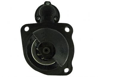 Getriebeanlasser ADI DEM741P 4 kW